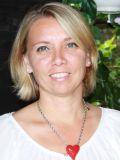 Christine Grimstad