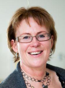 Karin Ingebrigtsen