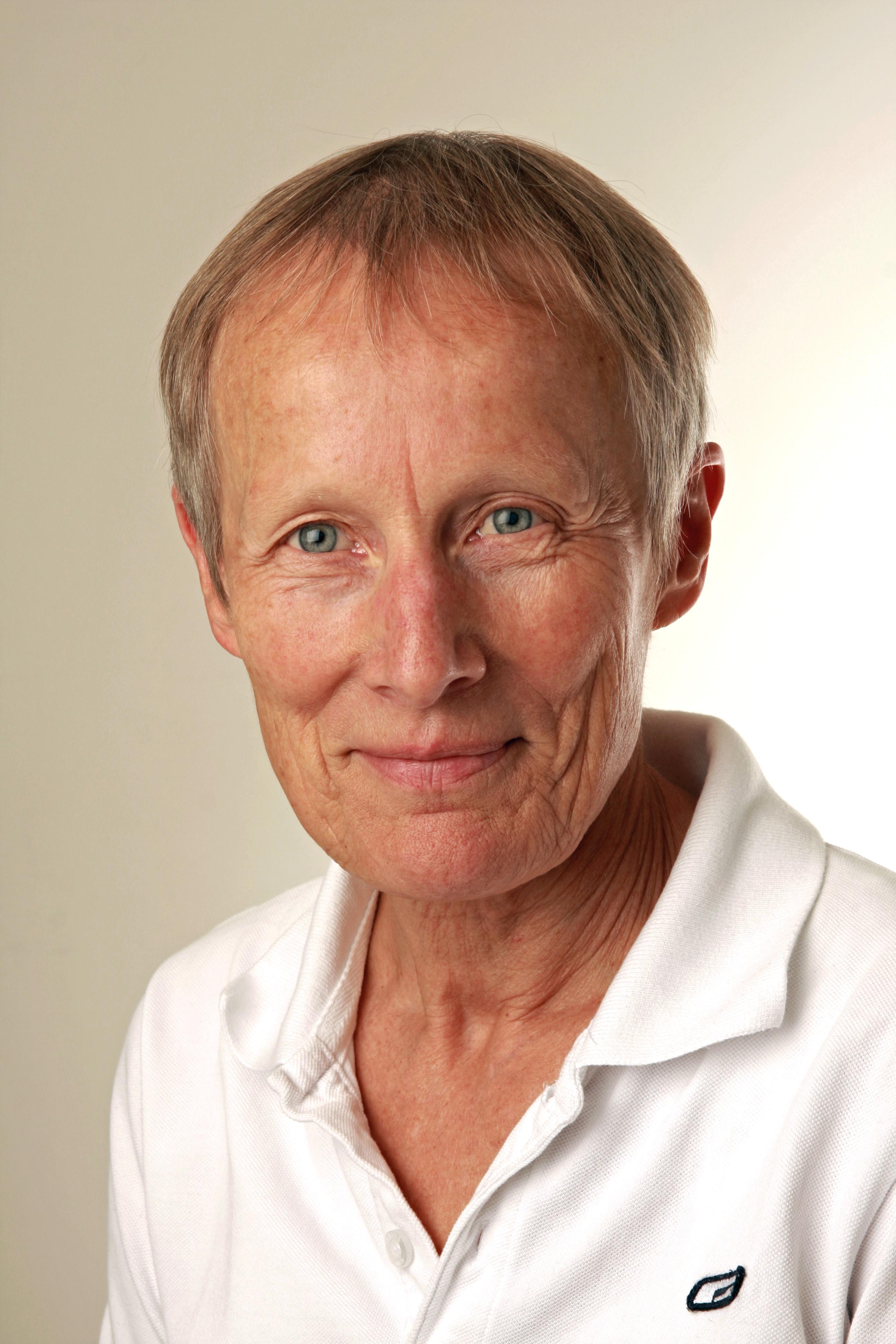 Gunna Høigaard