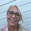Tuva Valldal er faglærer i soneterapi ved IFH