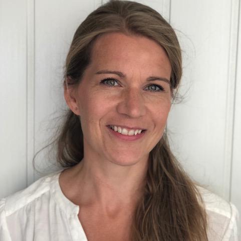 Lisbeth Moe Nilsen